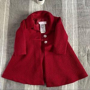 Bonnie Baby Kids Jacket